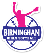 Birmingham Girls Softball
