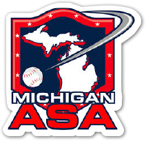 Michigan ASA - Softball