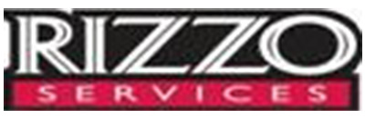 Rizzo Services