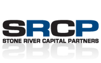Stone River Capital Partners